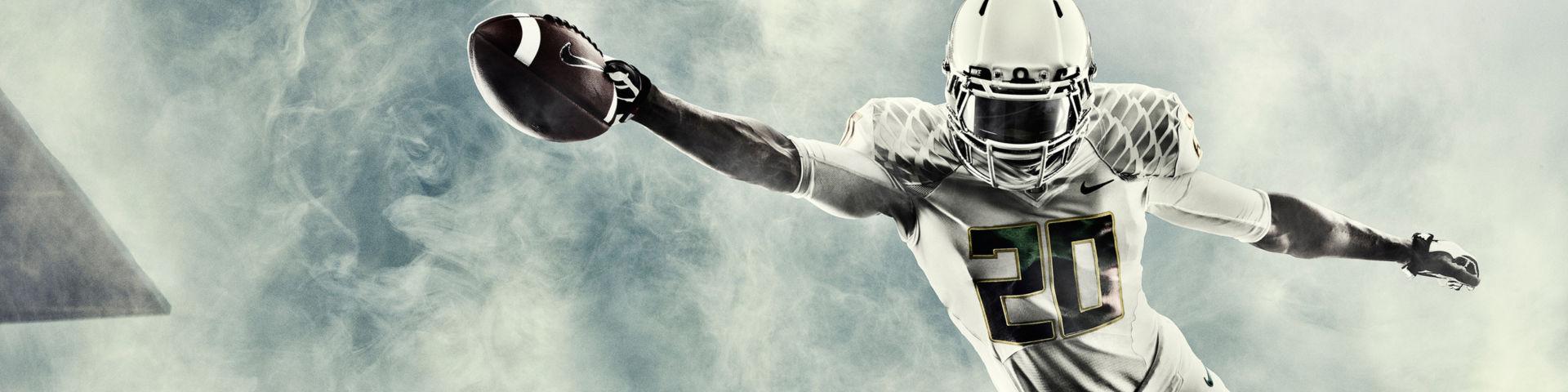 touchdown.fi